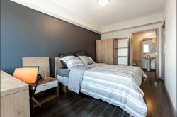 Blair House (Luxury Residence), One Bedroom/One Bathroom Suite