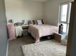 Rez-One Hespeler House- Student Living