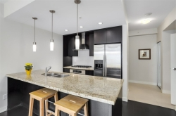 $1,900 / 1br - 615ft2 - $1900/ 1br - 613ft2 - Park 360 -Fully Furnished - Edmonds Skytrain (7088 18th Avenue, Burnaby, BC)